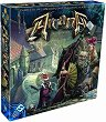 Arcana - Revised Edition - Занимателна игра -