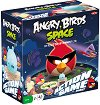 Angry Birds Space - Action game - Занимателна игра -