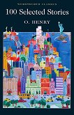 100 Selected Stories - O. Henry -