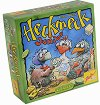 Heckmeck Junior - Настолна игра -