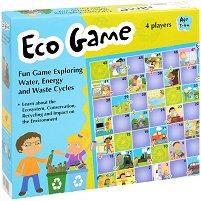 53533e851ab Детска образователна игра. Top Class